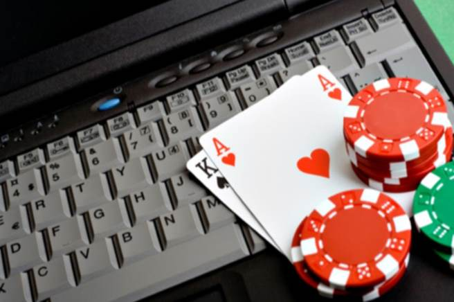 online gambling market europe