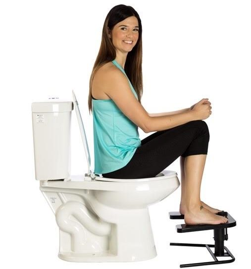 Bathroom Posture 28 Images Artikel Gizi Dan Kesehatan