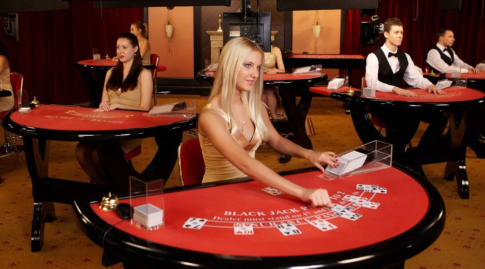 Social gaming has also spread to other gaming industries as well, such as online gambling.